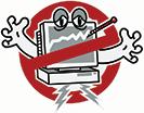 Computer Paramedic